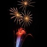 花火の写真の撮り方