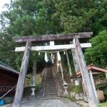 和智埜神社祭礼2014:写真