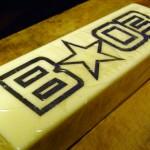 スモークチーズ(非売品)