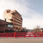 高山の旅館・平野屋別館