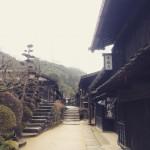 instagram 3月分
