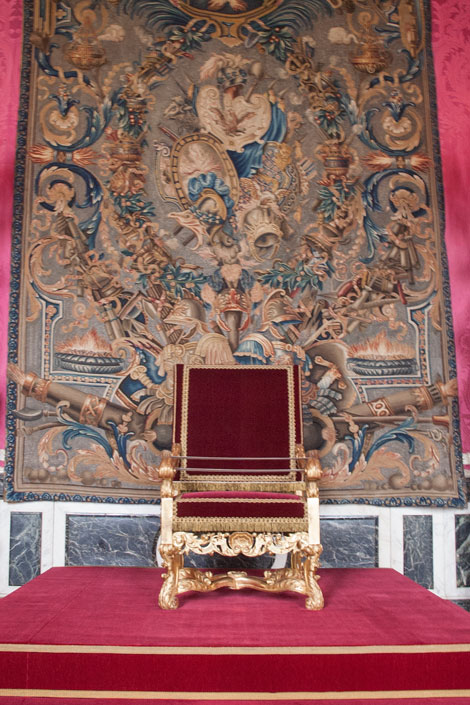 世界における王制・君主制 Part.5->画像>120枚