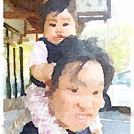 Painted-in-Waterlogue1.jpg